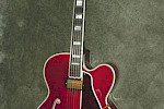 Gibson L5 Wes Montgomery 2003